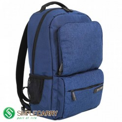b2b01 navy simplecarry