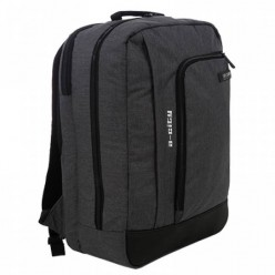 simplecarry a city d.grey