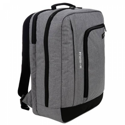 simplecarry acity grey