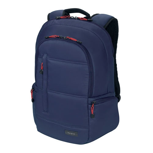 targus-15-crave-ii-backpack-for-macbook-midnight-blue2