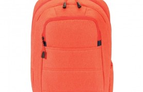 targus-15-groove-x-compact-backpack-for-macbook-fiesta-orange
