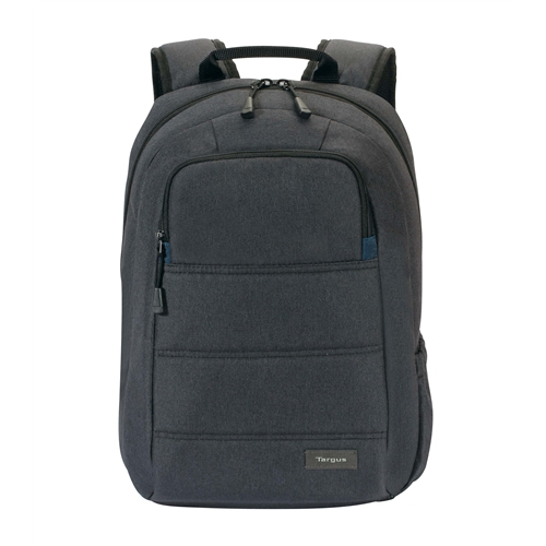 targus-15-groove-x-compact-backpack-for-macbookblack