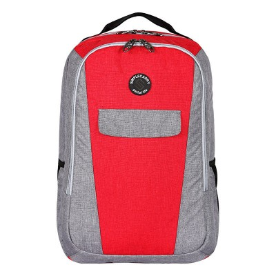 balo simplecarry h3 red