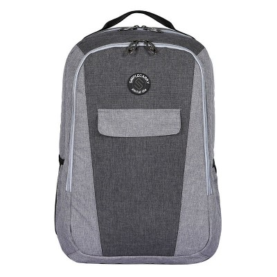 balo simplecarry h3grey