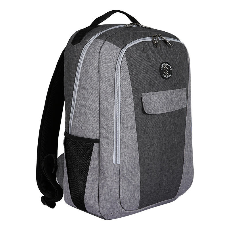 balo simplecarry h3grey2