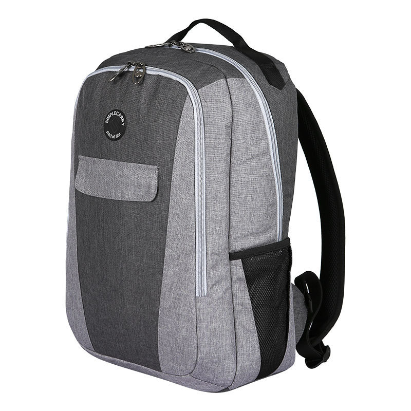 balo simplecarry h3grey3