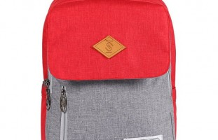 balo_laptop_simplecarry_isacc_2_red_grey2_thumb_600x600