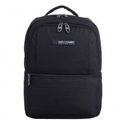 Balo Simplecarry ISSAC 6 black 1