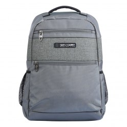 balo simplecarry b2b06 grey2
