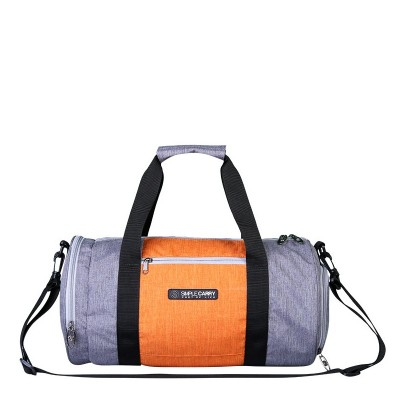 tui-deo-gymbag-or-1_1024x1024