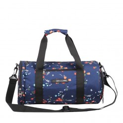 tui_trong_du_lich_gymbag_flower